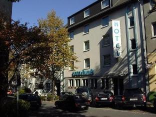 /hotel-ruttenscheider-stern/hotel/essen-de.html?asq=jGXBHFvRg5Z51Emf%2fbXG4w%3d%3d