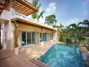 /villa-blanca-hotel-and-restaurant/hotel/chanthaburi-th.html?asq=jGXBHFvRg5Z51Emf%2fbXG4w%3d%3d