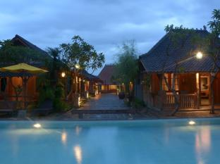 /warisan-heritage-resort-resto/hotel/solo-surakarta-id.html?asq=jGXBHFvRg5Z51Emf%2fbXG4w%3d%3d