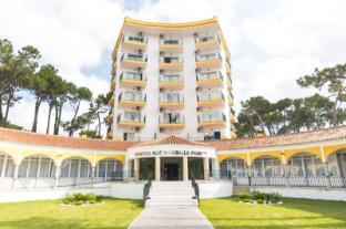 /en-sg/hotel-roc-marbella-park/hotel/marbella-es.html?asq=jGXBHFvRg5Z51Emf%2fbXG4w%3d%3d