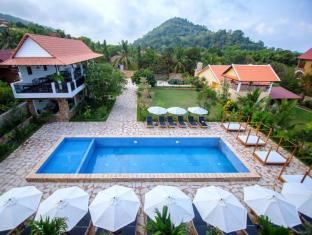 /de-de/summer-resort/hotel/kep-kh.html?asq=vrkGgIUsL%2bbahMd1T3QaFc8vtOD6pz9C2Mlrix6aGww%3d