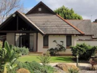 Grange Villa
