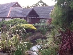 Villa Zin
