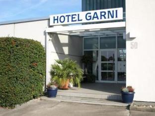 /sl-si/boardingroom/hotel/stuttgart-de.html?asq=vrkGgIUsL%2bbahMd1T3QaFc8vtOD6pz9C2Mlrix6aGww%3d