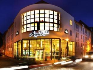 /hotel-am-fjord/hotel/flensburg-de.html?asq=jGXBHFvRg5Z51Emf%2fbXG4w%3d%3d
