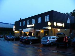 /hotel-fruerlund/hotel/flensburg-de.html?asq=jGXBHFvRg5Z51Emf%2fbXG4w%3d%3d