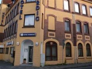 /fr-fr/hotel-nordig/hotel/flensburg-de.html?asq=jGXBHFvRg5Z51Emf%2fbXG4w%3d%3d
