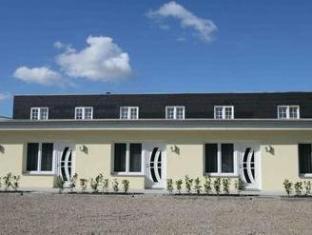 /el-gr/apartments-fruerlund/hotel/flensburg-de.html?asq=jGXBHFvRg5Z51Emf%2fbXG4w%3d%3d