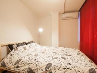K&K G02 1 bedroom Apartment in Namba