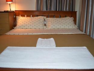 /eron-hotel/hotel/nairobi-ke.html?asq=5VS4rPxIcpCoBEKGzfKvtBRhyPmehrph%2bgkt1T159fjNrXDlbKdjXCz25qsfVmYT
