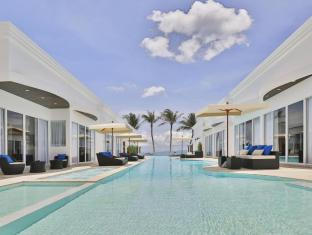 /the-privilege-hotel-ezra-beach-club/hotel/samui-th.html?asq=jGXBHFvRg5Z51Emf%2fbXG4w%3d%3d