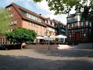 /hotel-die-sonne-frankenberg/hotel/frankenau-de.html?asq=jGXBHFvRg5Z51Emf%2fbXG4w%3d%3d