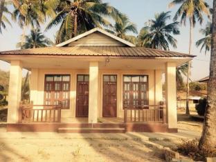 /coral-chaung-tha-beach-hotel/hotel/chaungtha-beach-mm.html?asq=jGXBHFvRg5Z51Emf%2fbXG4w%3d%3d