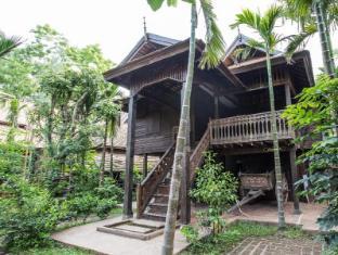Monfai Culture House