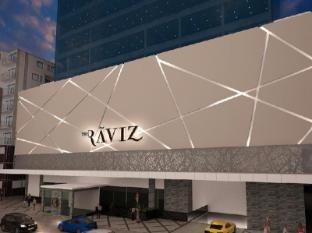 /the-raviz-calicut-hotel/hotel/kozhikode-calicut-in.html?asq=jGXBHFvRg5Z51Emf%2fbXG4w%3d%3d