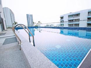 Laguna Bay 2 By Pattaya Sunny Rental