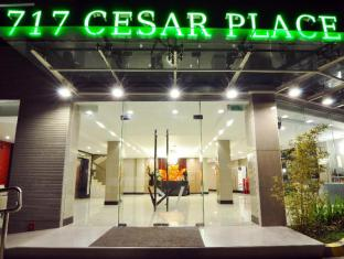 /pl-pl/717-cesar-place-hotel/hotel/bohol-ph.html?asq=M84kbVPazwsivw0%2faOkpnAl3PwT%2feMWGnvrS6oFXOF2zGcVyGzrLihaC0EbE0ReFO4X7LM%2fhMJowx7ZPqPly3A%3d%3d