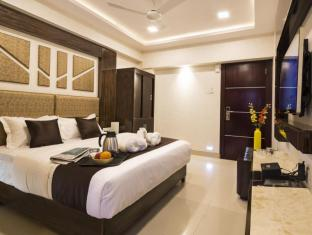 /hotel-annex-executive/hotel/mumbai-in.html?asq=jGXBHFvRg5Z51Emf%2fbXG4w%3d%3d