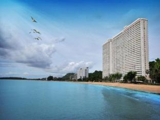 Service Apartment Milford Paradise Hua Hin