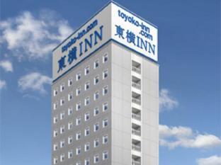 Toyoko Inn Tokyo Hachioji-eki Kita-guchi