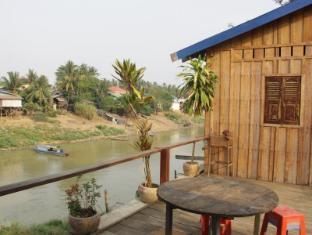 /wooden-house/hotel/battambang-kh.html?asq=vrkGgIUsL%2bbahMd1T3QaFc8vtOD6pz9C2Mlrix6aGww%3d
