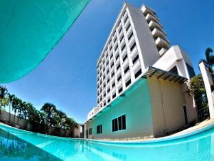 Golden City Hotel Ratchaburi