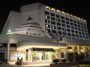 /regent-plaza-hotel-convention-center/hotel/karachi-pk.html?asq=5VS4rPxIcpCoBEKGzfKvtBRhyPmehrph%2bgkt1T159fjNrXDlbKdjXCz25qsfVmYT