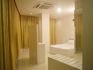 Hotel Aura Corporate Comfort