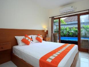 紅多茲酒店 - 近萊雅佩蒂甘特海灘
