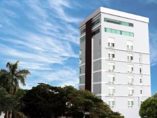 /demelia-boutique-hotel/hotel/makassar-id.html?asq=jGXBHFvRg5Z51Emf%2fbXG4w%3d%3d