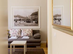 /sv-se/lisianthus-apartments/hotel/budapest-hu.html?asq=m%2fbyhfkMbKpCH%2fFCE136qZWzIDIR2cskxzUSARV4T5brUjjvjlV6yOLaRFlt%2b9eh