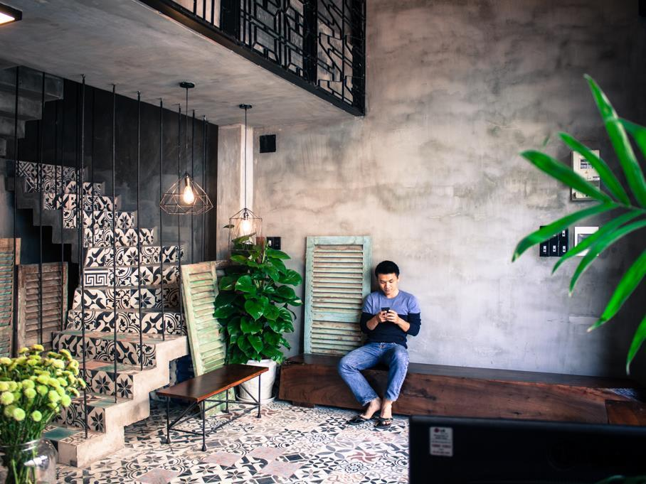 Memory Hostel - Danang4