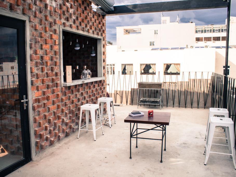Memory Hostel - Danang7