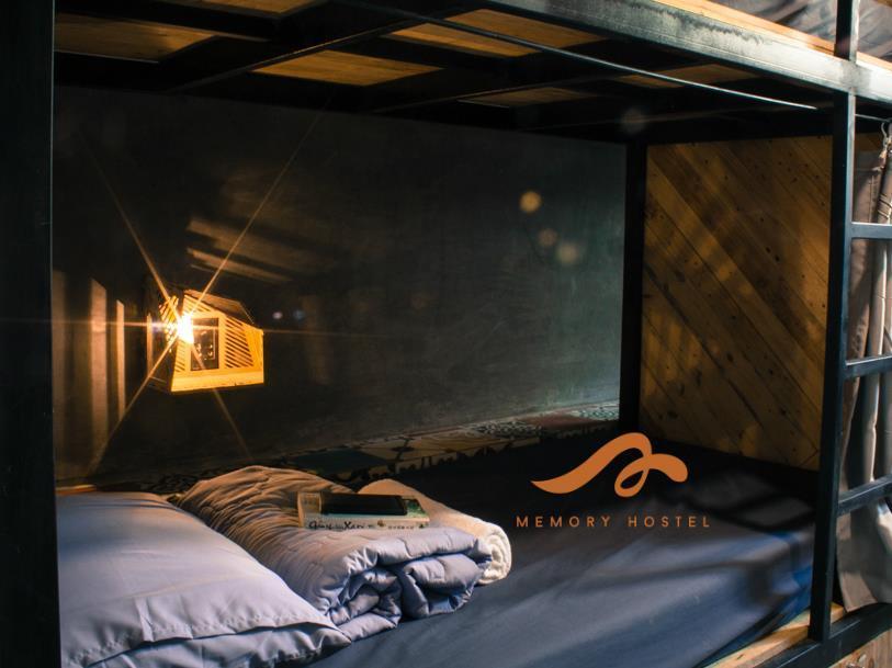 Memory Hostel - Danang9
