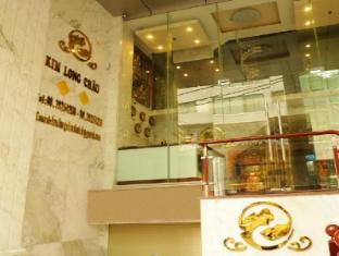 Kim Ling Chau Hotel