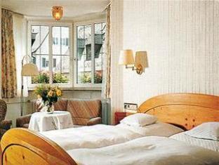 /cs-cz/hotel-schwanen/hotel/freudenstadt-de.html?asq=jGXBHFvRg5Z51Emf%2fbXG4w%3d%3d