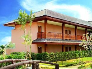 /lanna-garden-resort-sukhothai/hotel/sukhothai-th.html?asq=jGXBHFvRg5Z51Emf%2fbXG4w%3d%3d