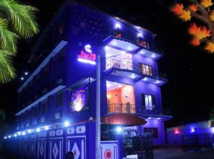 /juli-reception-hotel/hotel/mannar-lk.html?asq=jGXBHFvRg5Z51Emf%2fbXG4w%3d%3d