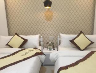 /da-dk/white-star-hotel/hotel/dalat-vn.html?asq=vrkGgIUsL%2bbahMd1T3QaFc8vtOD6pz9C2Mlrix6aGww%3d