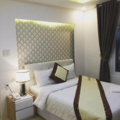 /white-star-hotel/hotel/dalat-vn.html?asq=GzqUV4wLlkPaKVYTY1gfioBsBV8HF1ua40ZAYPUqHSahVDg1xN4Pdq5am4v%2fkwxg