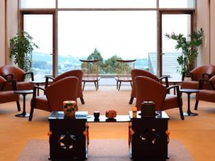 /uk-ua/terrace-midoubaru/hotel/beppu-jp.html?asq=jGXBHFvRg5Z51Emf%2fbXG4w%3d%3d