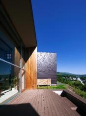 /bg-bg/terrace-midoubaru/hotel/beppu-jp.html?asq=jGXBHFvRg5Z51Emf%2fbXG4w%3d%3d
