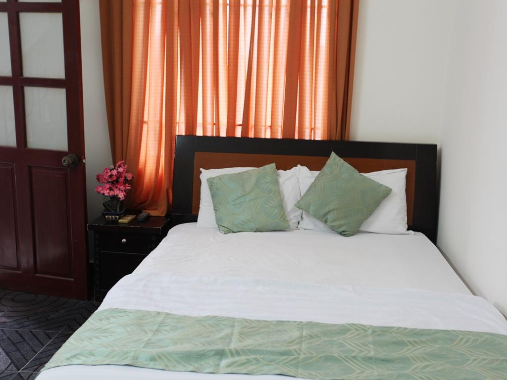 Phi Long Backpacker Hostel Nha Trang3