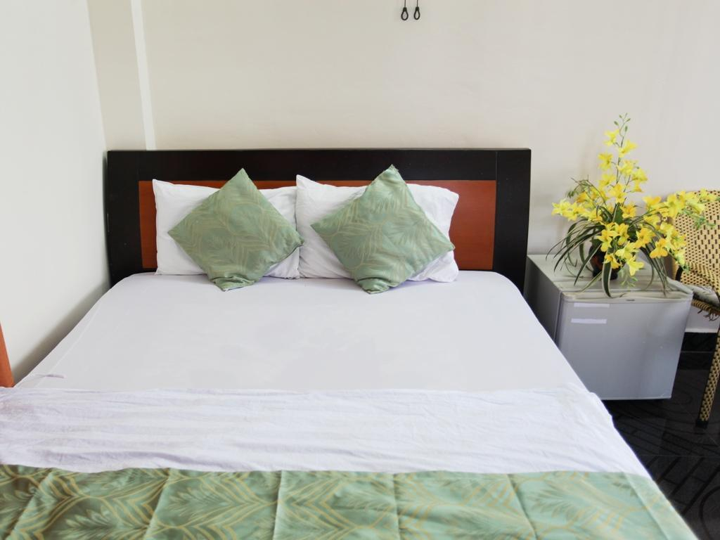 Phi Long Backpacker Hostel Nha Trang20