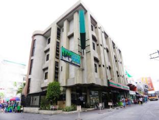 /id-id/city-inn/hotel/subic-zambales-ph.html?asq=jGXBHFvRg5Z51Emf%2fbXG4w%3d%3d