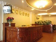 Ava Saigon Hotel | Cheap Hotels in Vietnam