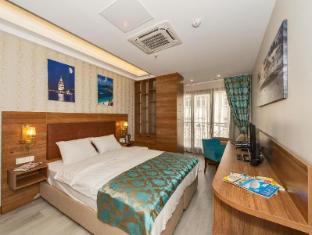 /grand-palace-hotel/hotel/istanbul-tr.html?asq=GzqUV4wLlkPaKVYTY1gfioBsBV8HF1ua40ZAYPUqHSahVDg1xN4Pdq5am4v%2fkwxg