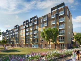 /vesta-apartments/hotel/cambridge-gb.html?asq=jGXBHFvRg5Z51Emf%2fbXG4w%3d%3d