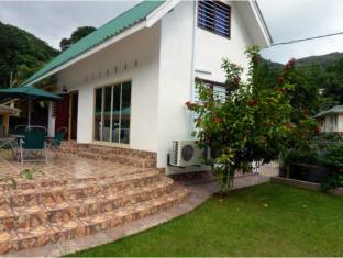 Loversnest Self Catering