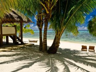 /etu-moana-beach-villas/hotel/aitutaki-ck.html?asq=GzqUV4wLlkPaKVYTY1gfioBsBV8HF1ua40ZAYPUqHSahVDg1xN4Pdq5am4v%2fkwxg